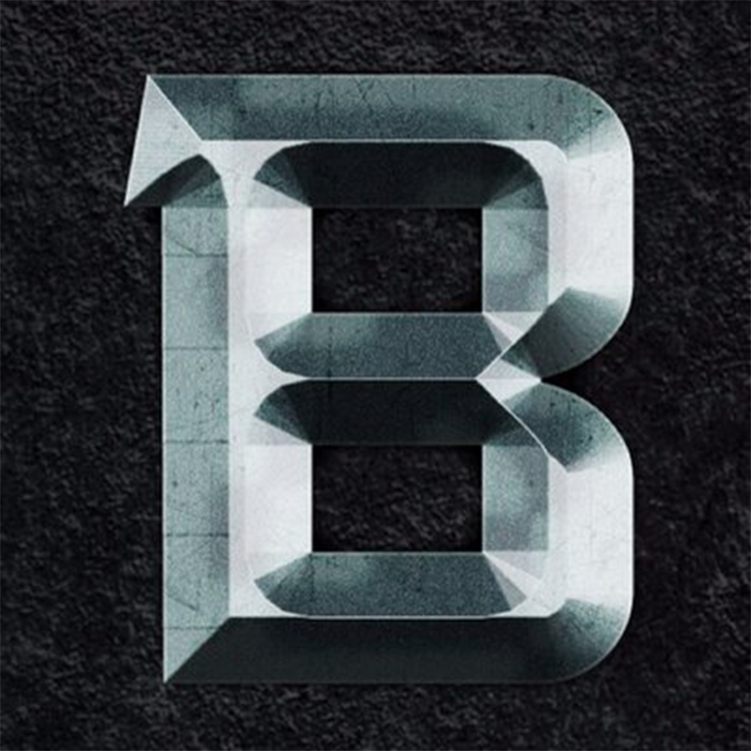 BRAMBLETYNE.com